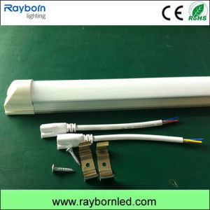 T5 T8 18W Integrated LED Tube 600mm 900mm 1200mm pictures & photos