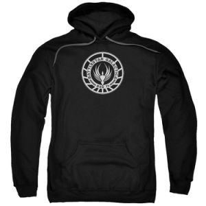 OEM Service Custom Mens Pullover Sweatshirt (A559) pictures & photos