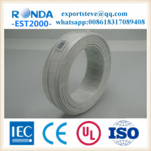 0.75 1 1.5 2.5 sqmm flexible electric wire pictures & photos
