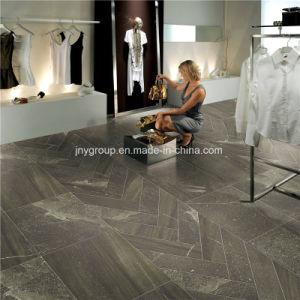 Rustic Stone Tile Dark Color Porcelain pictures & photos