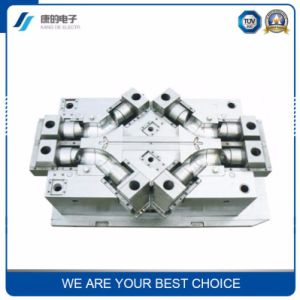 Sft-Y962 Plastic Injection Mould for Auto Parts / Plastic Parts pictures & photos