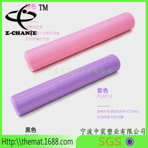 Yoga Pilates Sports Foam Roller Fitness High Density Pilates Yoga Foam Roller pictures & photos