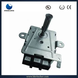 High Quality Electric Grill Motor pictures & photos