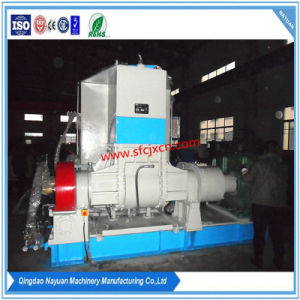 High Quality 110L Rubber Mixer, Rubber Kneader with Ce/SGS/ISO pictures & photos
