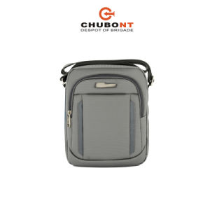 Chubont Good Quality Size 11′′ Message Bag for Daily Use pictures & photos