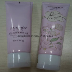Cosmetic Tube for Beauty Hand Cream Packaging pictures & photos