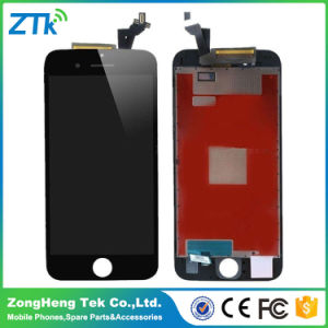 Mobile Phone LCD Touch Digitizer for iPhone 6s Plus Screen pictures & photos