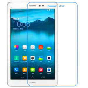 LCD Ttable Tempered Glass for Huawei Honor S8 701u 701W pictures & photos