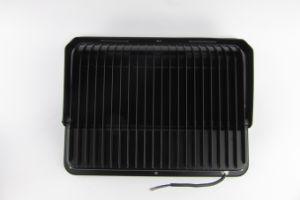 30W/50W/100W/150W/200W SMD Outdoor Floodlight LED Flood Light (SLFA 200W) pictures & photos