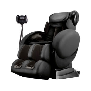 Home Used Lazy Boy Recliner Vibration Massage Chair  sc 1 st  Hefei Morningstar Healthmate Fitness Co. Ltd. & China Home Used Lazy Boy Recliner Vibration Massage Chair - China ... islam-shia.org