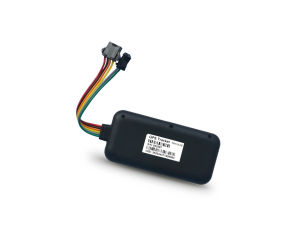 3G Smallest GPS Localizer and Tracker, GSM and GPRS Network, GPS Satellite Track by SMS Message (TK119-3G) pictures & photos