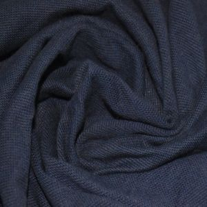 220GSM Cotton/Polyester Pique for Clothing pictures & photos