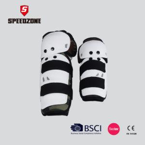 Speedzone Premium Bike Protection Multi Sports Protective Gear pictures & photos