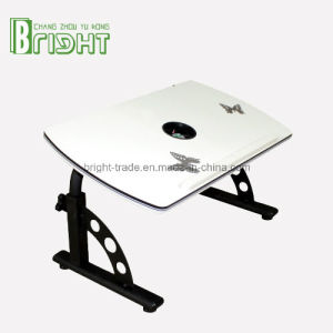 Folding Table Folding Laptop Table pictures & photos