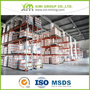 Epoxy/Polyester Powder Coatings Sustainable Supply and Good Price pictures & photos