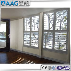 Aluminum Hinged/French Door pictures & photos