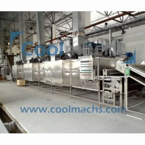 Tiny Shrimp Processing Machine Drying Tiny Shrimp Dehydrator, Tiny Shrimp Drying Machine pictures & photos