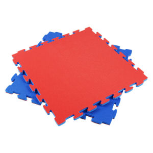Can Be Spliced Together XPE Foam pictures & photos