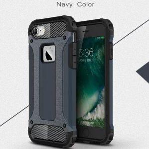 Mobile Phone Accessories Case Cover for iPhone 7 Armor Heavy Duty pictures & photos