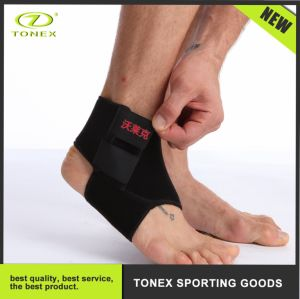 Adjustable Fracture Walker Ankle Brace Support pictures & photos