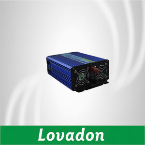 600W Pure Sine Wave Inverters pictures & photos