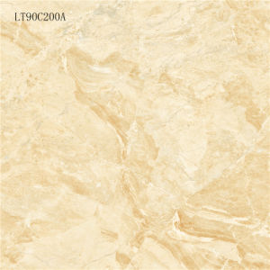 Good Design Clay Products Ceramica Floor Tiles in China (LT90C200A) pictures & photos