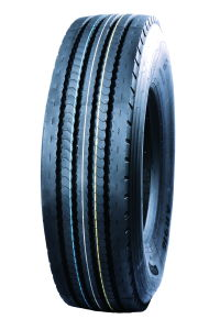 12r22.5 Good Drive Stability and Safety with Competitive Price All Steel TBR Tubeless Tyre pictures & photos
