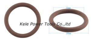 Power Tool Spare Part (O Ring for Makita HM0810B) pictures & photos