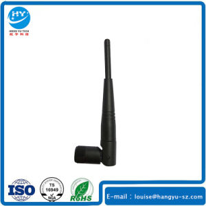 Tablet Android External WiFi Antenna 2400-2483MHz WiFi Aerial pictures & photos
