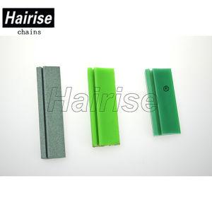 Plastic Sliding Linear Conveyor Side Guide Rail pictures & photos