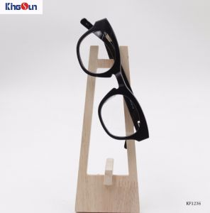 Fashion and Top New Acetate Frames Kf1236 pictures & photos