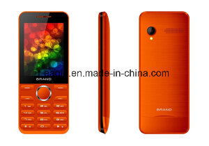 High Capacity Battery Feature Phone Cell Phone Mobile Phone pictures & photos