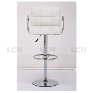 Hot Sale Bar Chair Lounge Bar Chair