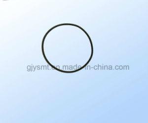 Panasonic Npm Flat Belt for SMT Machine Parts 990*4.5*0.65 N510060977AA pictures & photos