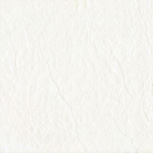 Building Material White Full Body Sandstonematt Finished Polished Porcelain Floor Tile pictures & photos