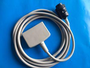 Kanz 16pin IEC Trunk 10 EKG/ECG Cable pictures & photos