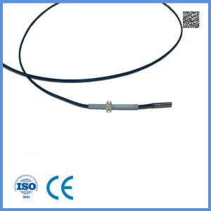Medical Use K Type Thermocouple with Cable Terminal pictures & photos