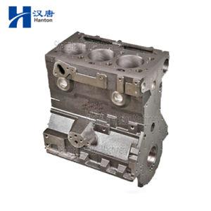 Perkins 3.152 truck diesel engine motor parts cylinder block pictures & photos
