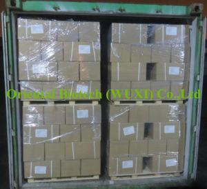 Food Grade Sweetener Sodium Saccharin Kaifeng Material pictures & photos