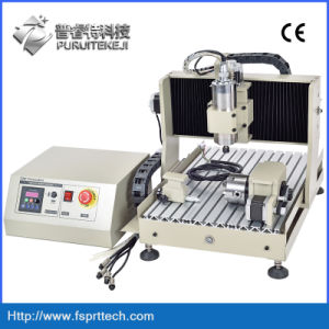 Cutting Tools Woodworking Advertising CNC Cutting Machine pictures & photos