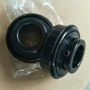 Euipment Parts Ge20es Joint Bearing SKF Joint Bearings for Reducer pictures & photos