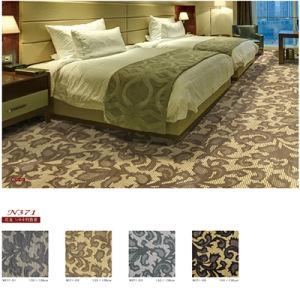 Tufted Nylon Carpet pictures & photos