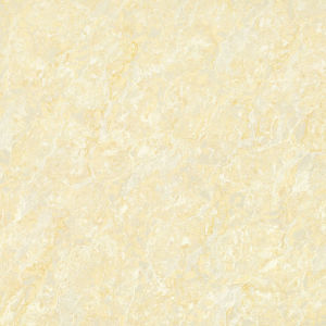 Good Quality Polished Floor Tiles (FT8003) pictures & photos