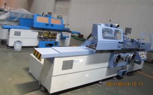 M1432b 1000mm 1500mm 2000mm 3000mm Universal Cylindrical Grinder pictures & photos