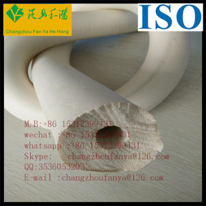 OEM Heat Thermal Foam Insulation Rubber Tube for Air Conditioner Duct pictures & photos