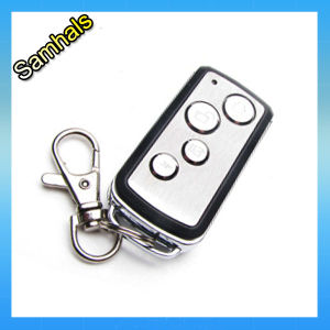 Remote Control Duplicator (SH-FD023) pictures & photos