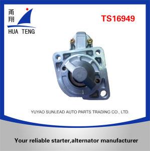 12V 0.8kw Starter for Ford Festiva Motor Lester 17181 pictures & photos