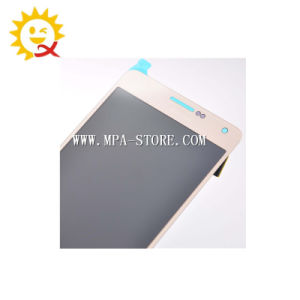 LCD Touch Screen Digitizer for 2015 Edition Galaxy A7 pictures & photos