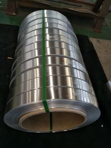 4045/3003/4045 Aluminium Cladding Strip/Sheet pictures & photos