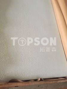 201 304 316 Decorative Hammer Stamped Stainless Steel Sheet pictures & photos
